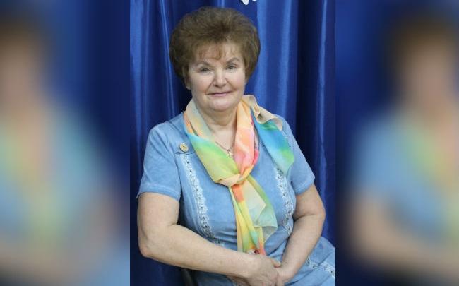 В аварии маршрутки и фуры в Башкирии погибла 65-летняя жительница Усть-Катав