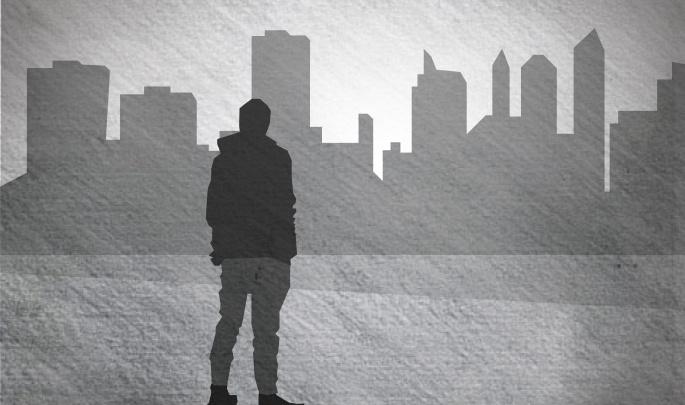 Потратить все деньги и подсесть на наркотики: как живут люди с биполярным расстройством