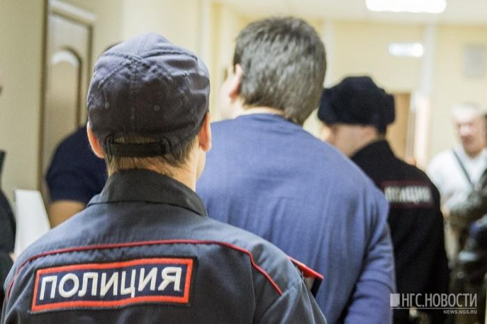Бывшего инспектора ДПС обвиняют во взятках