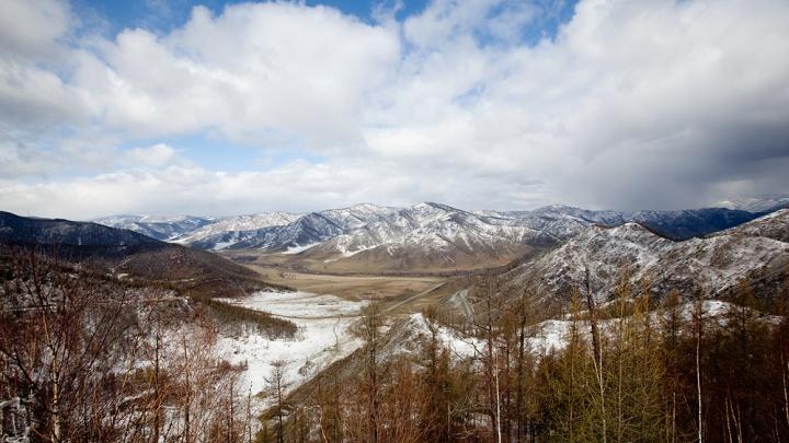 На Алтай каждый день: из Новосибирска в Горно-Алтайск запустят ещё пять рейсов в неделю