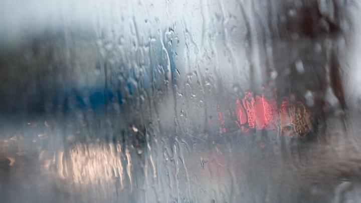 «Такой ветер в Перми наблюдается не каждый год». МЧС предупредило пермяков об ухудшении погоды