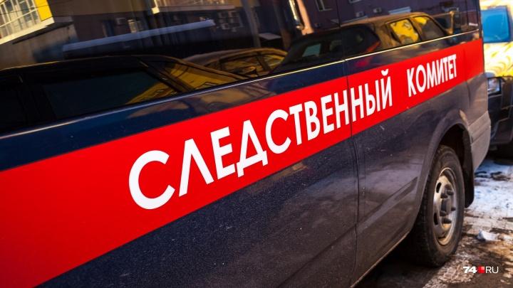 Житель Челябинской области застрелил бывшую тёщу и её знакомую из-за запрета общаться с сыном