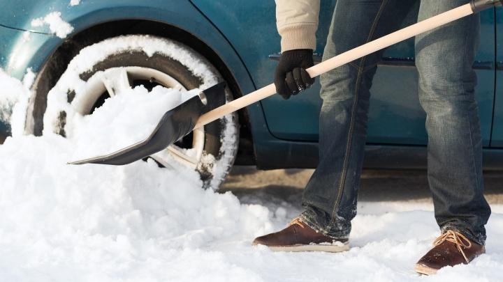 Зима под прицелом: готовим авто к морозам