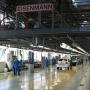 Счетная палата: АВТОВАЗ получал двойные субсидии за помощь уволенным работникам