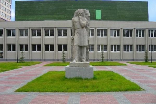 Начальника отдела капстроительства и ремонта Южно-Уральского медуниверситета заподозрили в получении взятки