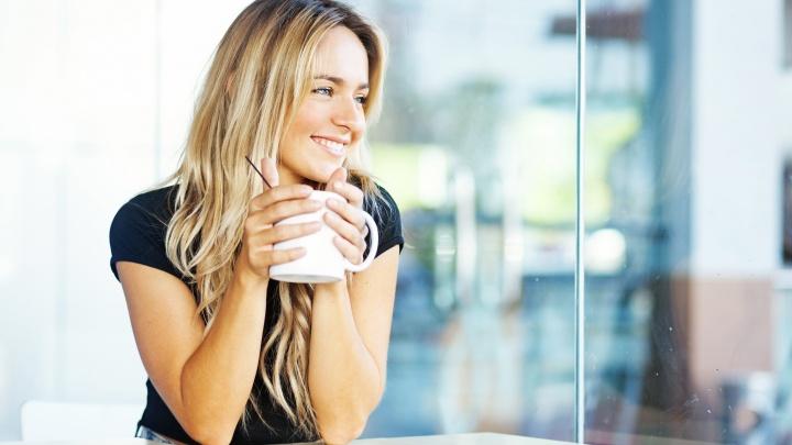 Кофе как в любимой кофейне: волгоградцам представили изящную новинку для дома