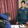 Откупился премией: начальнику пожарной части в Челябинской области вменили получение взятки
