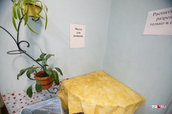 Вера Беркутова отправляла своих работников мыть подъезды тюменских многоквартирников. Они свою работу выполняли добросовестно, только платить бизнес-леди им не спешила (или не собиралась?)