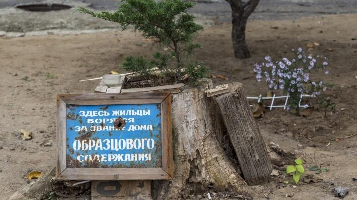 В Волгоградской области лишили лицензий 30 управляющих компаний: полный список