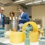 По новой модели в год: президент АВТОВАЗа озвучил планы завода до 2026 года