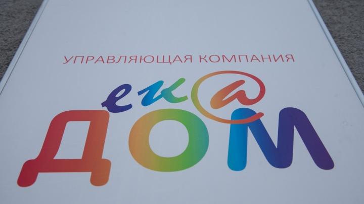 """""""У нас везде сухо и всё работает"""": управляющая компания провела экскурсию по новостройкам Екатеринбурга"""