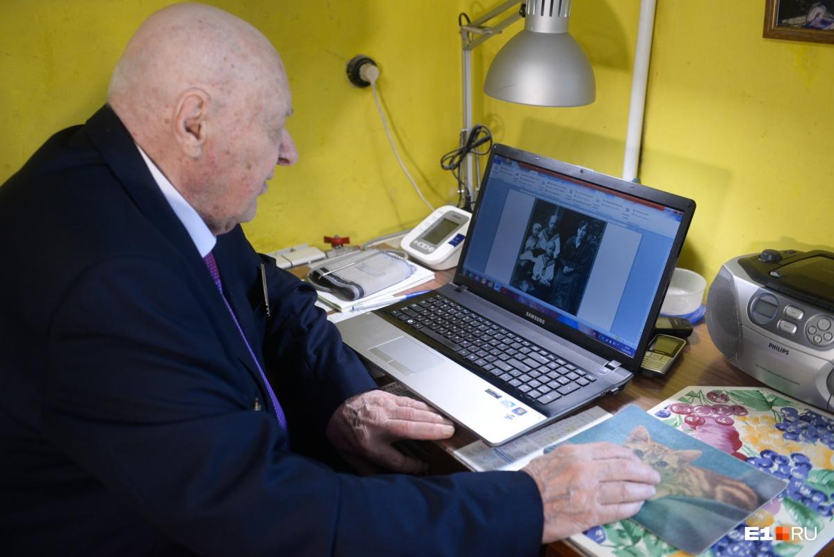 Три месяца жил с вождем на даче: воспоминания последнего охранника Сталина