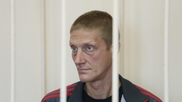 Водителя мусоровоза, столкнувшегося с автобусом в Челябинске, отправили в СИЗО