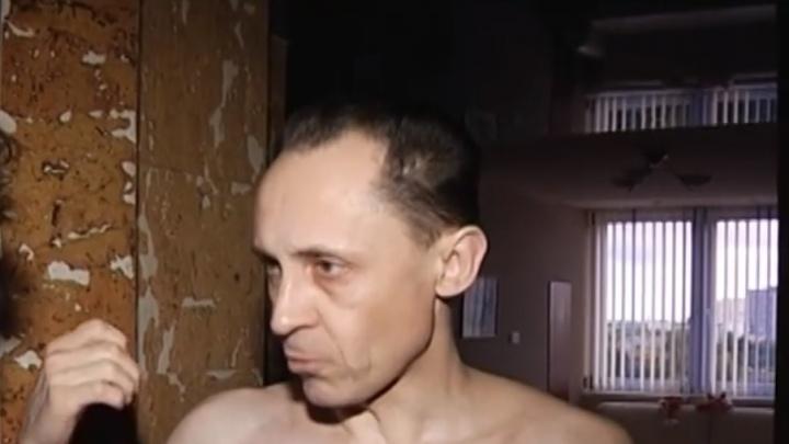 Нижегородец два года оглушал соседей лошадиным ржанием через колонки. Его наконец-то арестовали