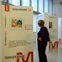 Третьяковка зовёт: как увидеть работу своего ребенка в одном из крупнейших музеев страны