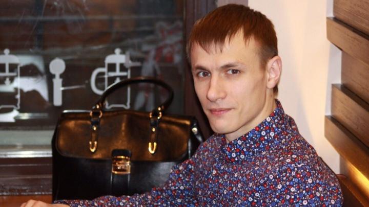 Новосибирец на «Субару» пропал по дороге в Новосибирск