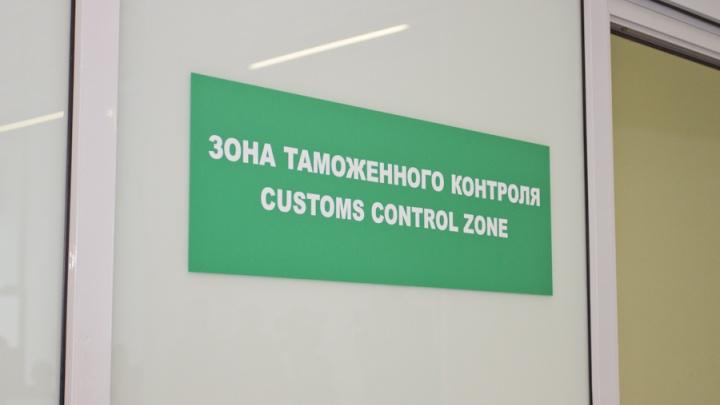 По миллиону за каждую тонну: перевозчика нефрита из Казахстана оштрафовали за взятку на таможне