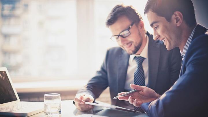 Продвигать бизнес в интернете стало проще: МСП Банк профинансировал платформу Supl.biz