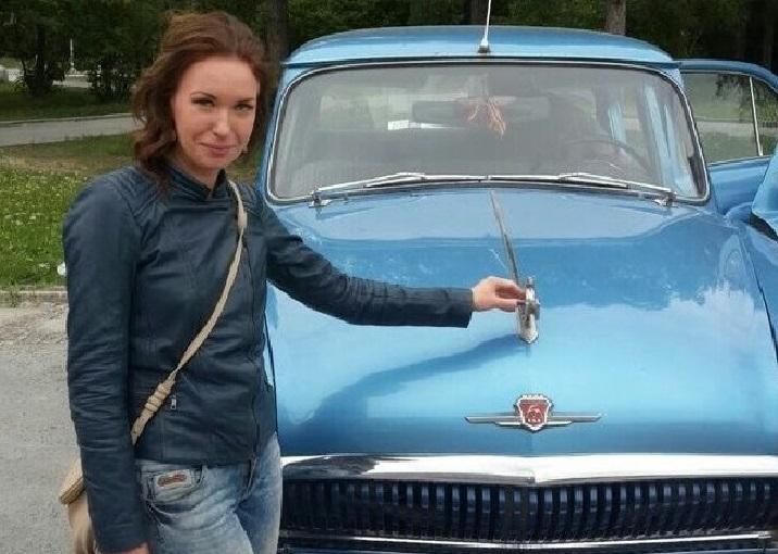 Убийца екатеринбурженки Дарьи Тягуновой не получил тюремного срока
