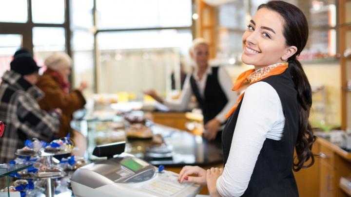 Реальные способы избежать стресса на работе