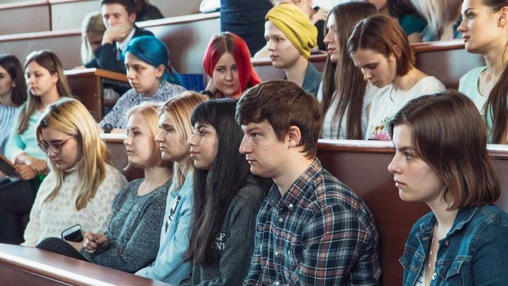 Академию Наяновой лишили статуса высшего учебного заведения