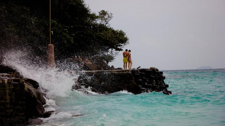 Надоело дома: новосибирцы рассказали о планах на летний отпуск
