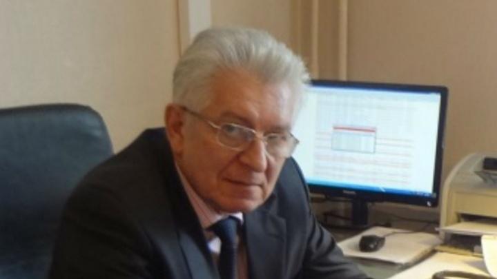 Принимал халтуру от подрядчиков за деньги: как в Ярославле чиновника поймали на серии взяток