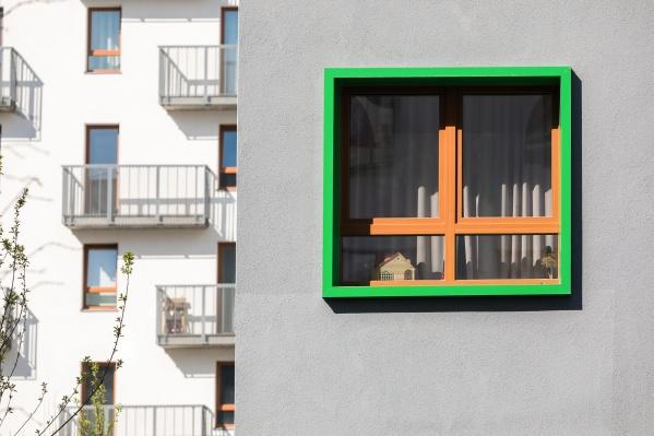 При обмене своей квартиры на новую в «Бруснике. Сибакадемстрой» можно воспользоваться выкупом долга по ипотеке или любому потребительскому кредиту
