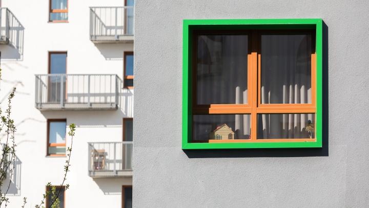 Обмен квартир под ключ: как продать квартиру с долгами и долями и переехать в новый район
