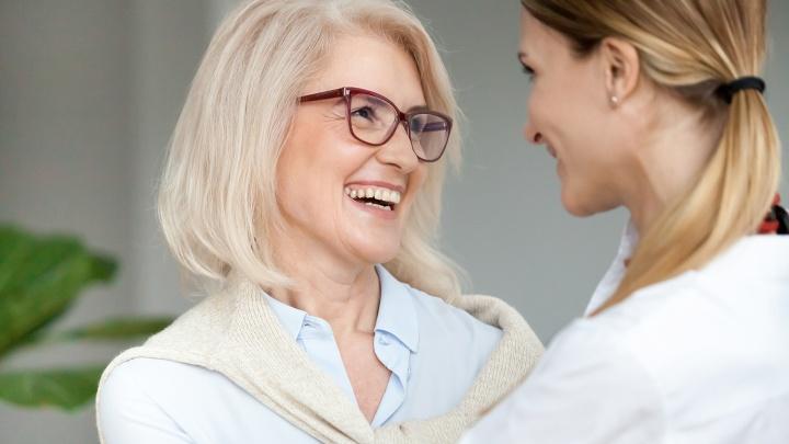 Аноргазмия, неприятные звуки, зуд и другие ужасы: о чем женщины стесняются спросить даже гинеколога