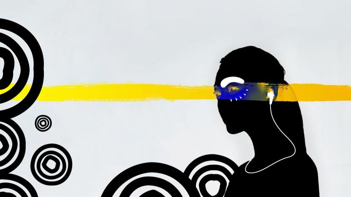 24 часа с музыкой: обзор мощных наушников и внешников, которые прослужат вечно