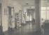 Неизвестный Свердловск: какой была больница в Зеленой Роще до закрытия