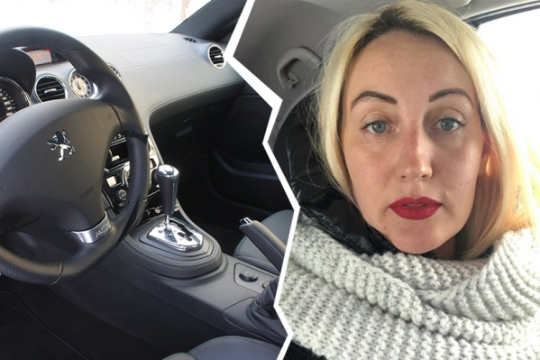 Ирина Синельникова погибла 11 января — её тело нашли в Кемеровской области