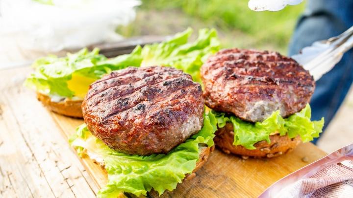 Не наказывайте себя: вегетарианка дала пять советов тем, кто хочет отказаться от мяса