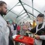 «Это чисто бизнес»: два южноуральских священника устроили склоку из-за мощей местной святой
