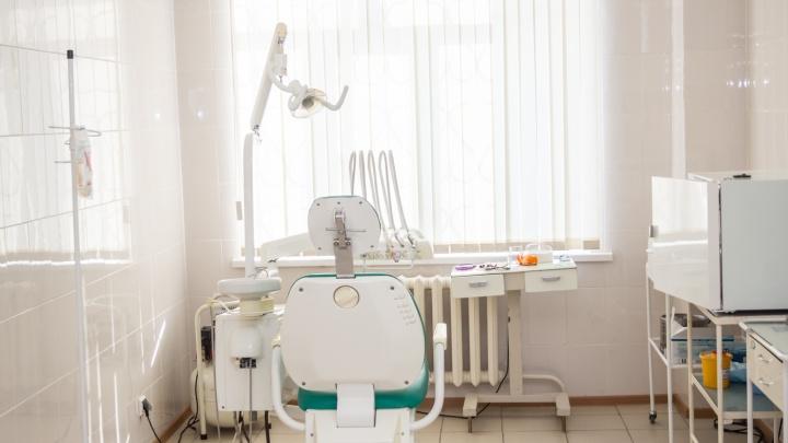 В Самаре родителям погибшего в стоматологии 5-летнего мальчика выплатили 2 миллиона рублей