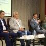 Конкуренция для Хинштейна: самарские единороссы выберут кандидата в депутаты Госдумы на праймериз