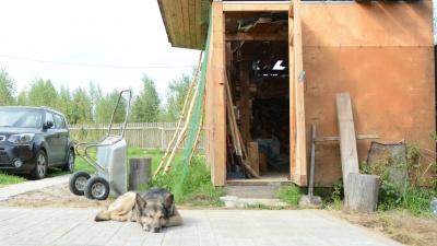 Дом с умом: что где купить, если запланирован ремонт или строительство