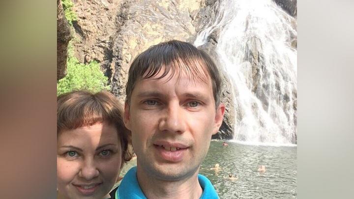 «Возвращались со свадьбы»: самый добрый фанат Земфиры из Челябинска вместе с девушкой погибли в ДТП