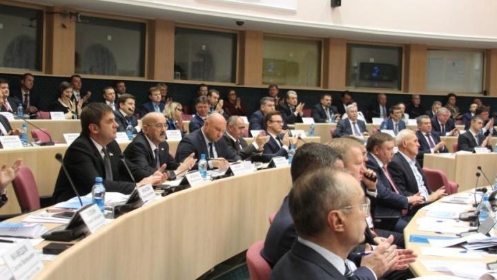 «Недовольных жителей нет»: Самарскую область включили в список «сторонников» пенсионной реформы