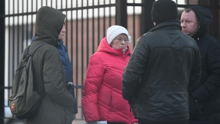 Машину убитой Ксении Каторгиной продадут, а деньги потратят на ремонт квартиры или передадут дочери