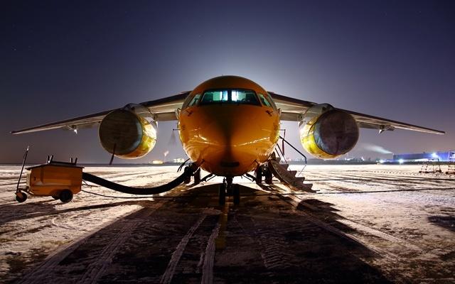 Ан-148 «Саратовских авиалиний» потерпел крушение 11 февраля — никто из 71 человека на борту не выжил