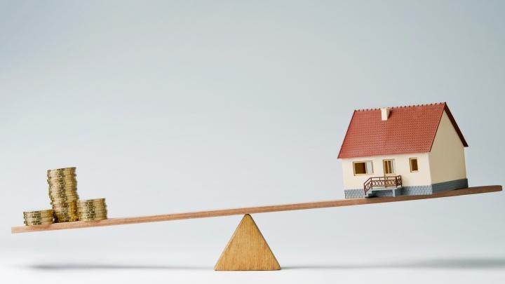 Только спокойствие: нужно ли платить ипотеку, если банк лишился лицензии
