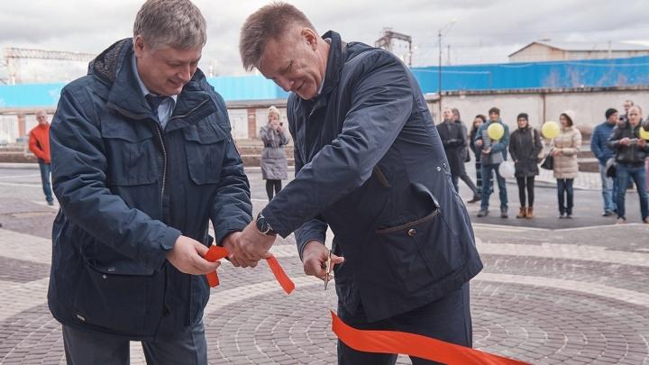Равнялись на Москву и Новосиб: в Екатеринбурге сдали первый многоэтажный дом нового микрорайона