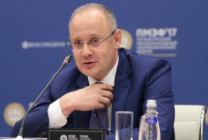 Антон Кобяков уверен, что с новым главой региона Челябинск подготовится к предстоящим саммитам наилучшим образом