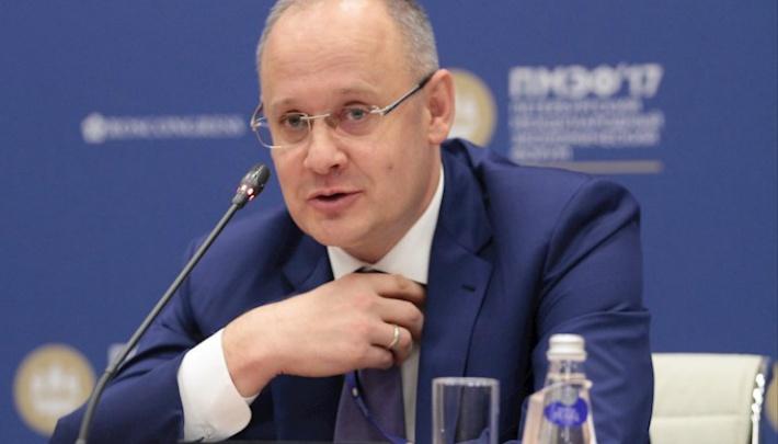 «Упор на центр города»: советник Путина сделал заявление о саммитах ШОС и БРИКС в Челябинске