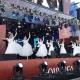 На фестивале болельщиков в Самаре выступят солисты Большого театра