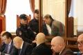 Год спустя: в суде по делу Олега Сорокина зачитали обвинительное заключение