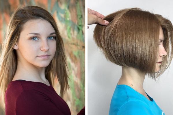 Тренды в 2019 году не поменялись: правильная стрижка, хороший цвет и качественные волосы