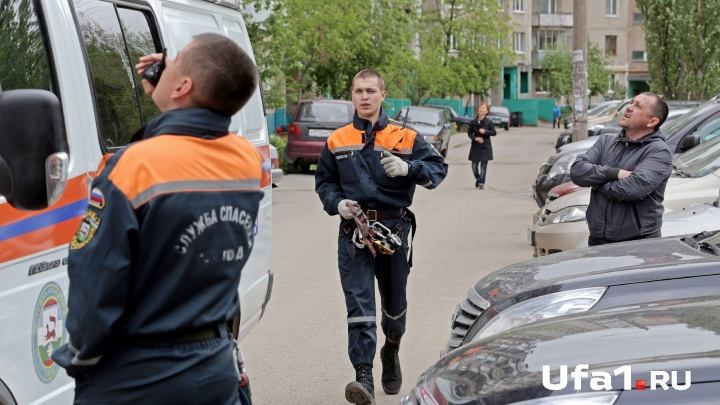 «Шоколада» не будет: в Башкирии закрыли кафе из-за нарушения правил пожарной охраны